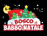 Il Bosco di Babbo Natale